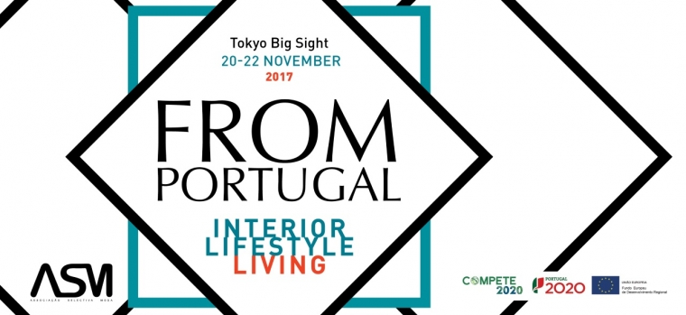 IFFT - INTERIOR LIFESTYLE LIVING 2017