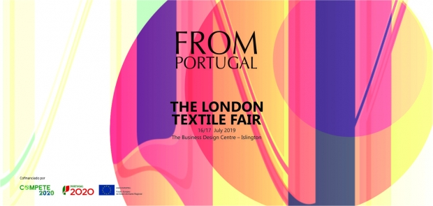 Portuguese textiles launch new collections in London
