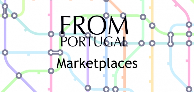 MARKETPLACES AGORA COM INCENTIVOS
